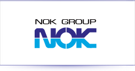 Go NOK Corp.'s Website